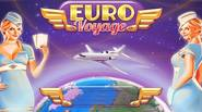 An excellent 'Match 3' type game with the European theme. Swap items to create lines of three or more objects to clear levels and travel around the Europe. […]