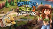 Warning: this game is intended for 13+ audiences only! Welcome to one of the most anticipated poker games – THE GOVERNOR OF POKER 3! This is a totally […]