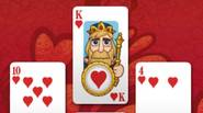 We know you love this game! The original 'HEARTS' card game is now available for free on Funky Potato Games. No matter if you're bored at work or […]