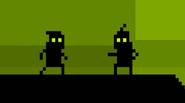 A funny, challenging retro-pixel-platform game in which your goal is to save our world from the inhuman invaders from another space. Jump, fight, explore, cast spells to build […]