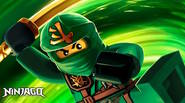 Enjoy the new adventures of brave Spinjitsu masters. Explore the dangerous world of LEGO: NINJAGO, fight with powerful enemies and collect treasuries on your way to the victory. […]
