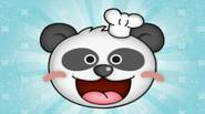 It's panda feeding time! Click the hungry panda's face and collect food to make him happy… for a second, or more! As everybody knows, pandas are always extremely […]