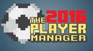 A fantastic remake of oldschool, classic soccer / football management game Kick Off. Your goal is simple: to become the world's best team… but the ways that can […]