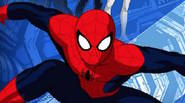 Spider-Man, there's an emergency and we need your help! Someone has attacked the Helicarrier and stolen the Iron Spider armor! Power Man will join you, but other superheroes […]