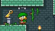 The sequel to the super-popular, retro game. The Super Dangerous Dungeon contain a hidden treasure… and it's up to you, a brave thief… err, explorer, if you find […]