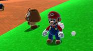 Super Mario 64 was the first 3D Mario game released by Nintendo. Now you can play it for free on Funky Potato Games – in the new, HD […]