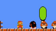 Have fun, while building and playing new Super Mario Bros. levels. Choose various mods and rebuild them to create totally new, unique Mario levels. Have fun! Game Controls: […]