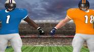 Let's play the enhanced, 2016 version of the awesome American Football game 4th and Goal! Your goal is to become the perfect coach. This involves carefully planning your […]
