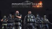 Contract Wars is an online 3D FPS multiplayer game set in the not-so-distant future in which private armies control the world's resources and fight among each other for […]