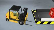Ever wanted to be the forklift operator? Now it's your chance to show your skills and perform awesome tricks, loading and unloading crates in the warehouse. Do you […]