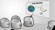 Here it finally is! The long awaited, third part of this fantastic game will be all about reaching the Moon. Upgrade your launching devices and become the first […]