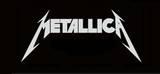 METAL MUSIC MAKER