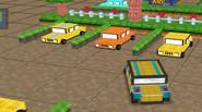 If you're the Minecraft fan… and parking games fan at the same time, you may feel happy today! The Minecraft Mega Parking is all about parking your beautiful, […]