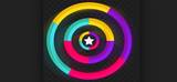 COLOR SWITCH FREE ONLINE GAME