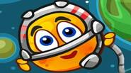 Escaping from the gangsters, you've decided to escape the planet Earth and hide somewhere in the deep space. Unfortunately, bad guys are on your back and you have […]