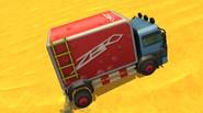 Join the crazy multiplayer moto-arena and smash your opponents with the car of your choice. Upgrade your car for better combat performance and don't fear no one. Let […]