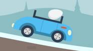 A simple, but extremely challenging physics game: can you drive a car without dropping the egg and deliver it safely to the destination point? Have fun! Game Controls: […]