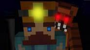 A real fun for all Five Nights At Freddy's and Minecraft fans. You find yourself trapped in a strange place and your only goal is to find a […]