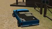 Have fun while driving the pick-up truck and delivering cargo to various destinations. Can you make it on time without breaking or losing your cargo? Game Controls: Arrow […]