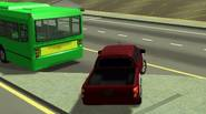 Enjoy the crazy offroad ride! Choose your pickup car and test your car to its limits. A very realistic 3D car simulations for all tough terrain driving fans! […]