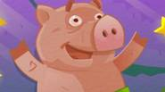 Help poor Pinky the Pig in his dangerous race against time and powerful enemies chasing him! Collect all food, avoid dangerous obstacles that may slow down your escape. […]