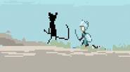 Create and command the skeletons army to take your revenge on humanity. Collect and plant Death Seeds, grow your undead army and conquer the Earth! Game Controls: Arrow […]