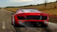 Get into your supercar and race against the elite drivers on really tough racing tracks. Push the pedal to the metal, watch your back and try to get […]
