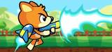 BEAR IN SUPER ACTION ADVENTURE 2