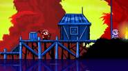 Bowja The Ninja is an exciting puzzle-adventure game in which you have a dangerous saboteur mission on the mysterious island. Use your bow to eliminate the enemy protections […]
