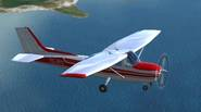 Wow, what a game! If you were looking for a great, free flight simulator game, don't look anymore. You've found it – FlyWinds 2016 provides the best airplane […]