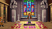 Indiana Jones and the Last Crusade is one of the finest games of the golden age of point'n click adventures. Can you solve all quests and find the […]