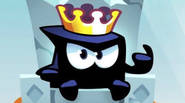 Can you become the King of Thieves? Explore dangerous dungeons, avoid traps and collect treasures. Game Controls: SPACE or Click – Jump