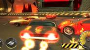 Whoa! What a game! Lethal Brutal Race will take you into the dark, futuristic world of deadly car races, where driver skills and firepower decide who will survive. […]