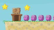 A super-funny puzzle-platform game in which your're commanding a pack of Purbalds – purple creatures with a simple mission to collect all golden stars and find the exit […]