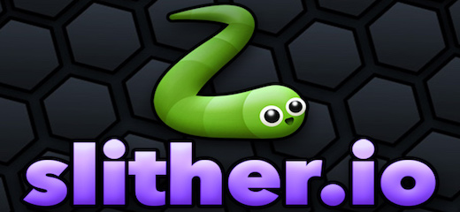 A crazy MMO snake game… avoid smashing into other snakes, eat colorful dots and try to become the longest snake in the world. Slitherio fans, are you ready? […]