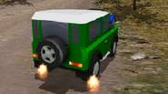 Get into your powerful, 4×4 vehicle and race against the toughest drivers in the world. Earn money to buy new cars and upgrades. Be aggressive and persistent – […]
