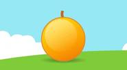 Can you make millions just by growing and selling tangerines? Try this fantastic idle click game to check your business skills. Besides harvesting, you can also gamble, trade […]