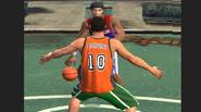 Wow! This is one of the best free basketball games we've ever played, with the multiplayer feature. Just go out and challenge other basketball players from across the […]