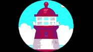 A beautifully designed game from the pixel masters NITROME. You're visiting the desolated lighthouse and have to work your way through a mysterious series of underground rooms in […]
