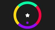 If you really like COLOR SWITCH, you should play this game, which is a creative variation on this super-popular bouncing ball game. Have fun while tapping and going […]