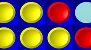 A classic puzzle game in which you're dropping the colored pieces from top of the board and stack them to create the line of four in the row […]