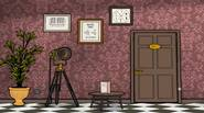 The mysterious adventure continues… You have travelled in time back to year 1971 and need to find your way out of the Rusty Lake hotel. Let the dreamy […]