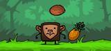 CUBIC MONKEY ADVENTURES 2