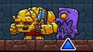 Are you tired of all these copycat RPG dungeon games? Well, this one is completely different. You're creating your own dungeon, enemies, adventures and the entire gameplay… no […]