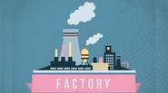 If you want to go the whole way from industrial zero to hero… here's a game for you! Build a factory, equip it with all necessary machines and […]