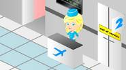An excellent airport simulation game for all wannabe managers! Can you manage airport staff and make all customers happy? Just take care of the passengers, make them trip […]