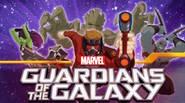 Guardians of the Galaxy got a very important mission: to find and bring back the priceless Legendary Relics for The Collector. You're not alone, however: Evil Yondu and […]