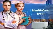 You are employed in the St. Luis hospital and your goal is to assist to the medical team and find all hidden objects that will be necessary during […]