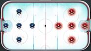 Enjoy the excellent 'air' hockey simulation in which you can play matches against other players from the whole globe. Are you ready for the challenge? Game Controls: Mouse […]