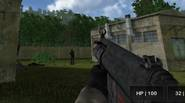 Hello, my trigger-happy friends! Enjoy this epic multiplayer WebGL first person shooter, while killing your enemies and fighting for the glory of your team. Challenging locations and the […]